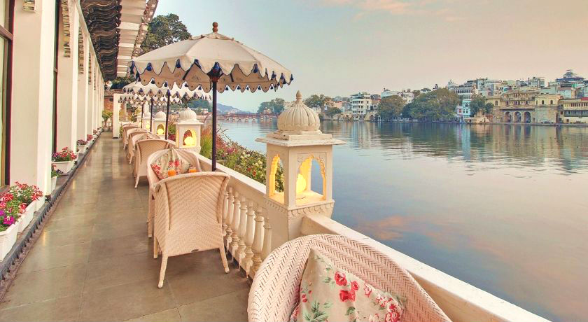 Rajasthan with Varanasi Group Tour 2020, Best Price for